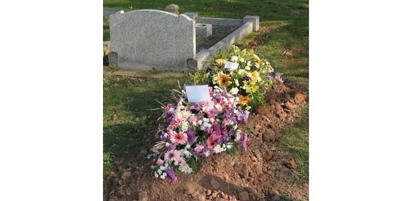 The grave will be the end for those who reject Gods message